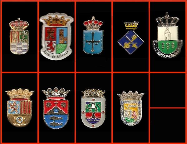 Espanha 2